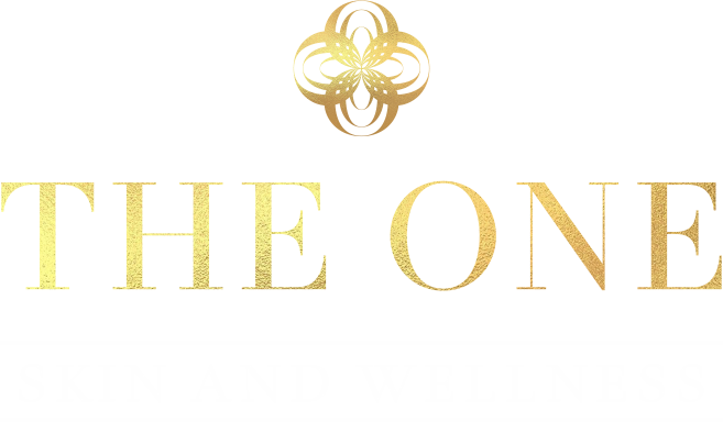 The One Skin And Wellness